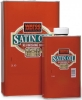 Timberex Satin Oil, 1 liter