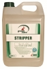 Tana Stripper Green Care, 5 liter