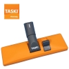 TASKI 12/22T Universalmunstycke, orange 38mm