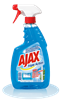 AJAX Glas Triple Action Spray, 750 ml