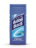 Dubbeldusch Fresh Blå, 250 ml