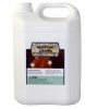 Perform Deep Stone Cleaner, 5 liter
