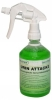 Urin Attack Pump, 500 ml