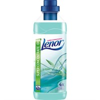 Lenor Mjukmedel Fresh Meadow, 1 liter