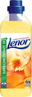 Lenor Mjukmedel Summer Breeze, 1 liter