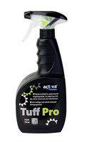 Activa Tuff Pro Spray, 750 ml