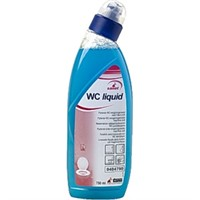 Tana WC-Liquid, 750 ml